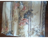 Floral_drapes_jc_penney_11935_cream_blue_pink_lot_of_4_24_x_62_011_thumb155_crop