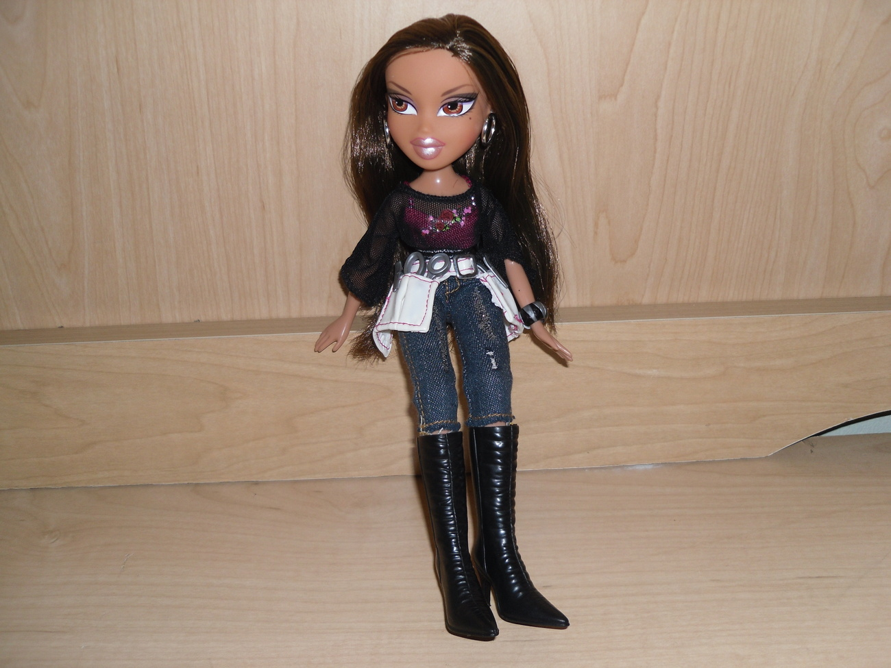 Bratz_doll_lean