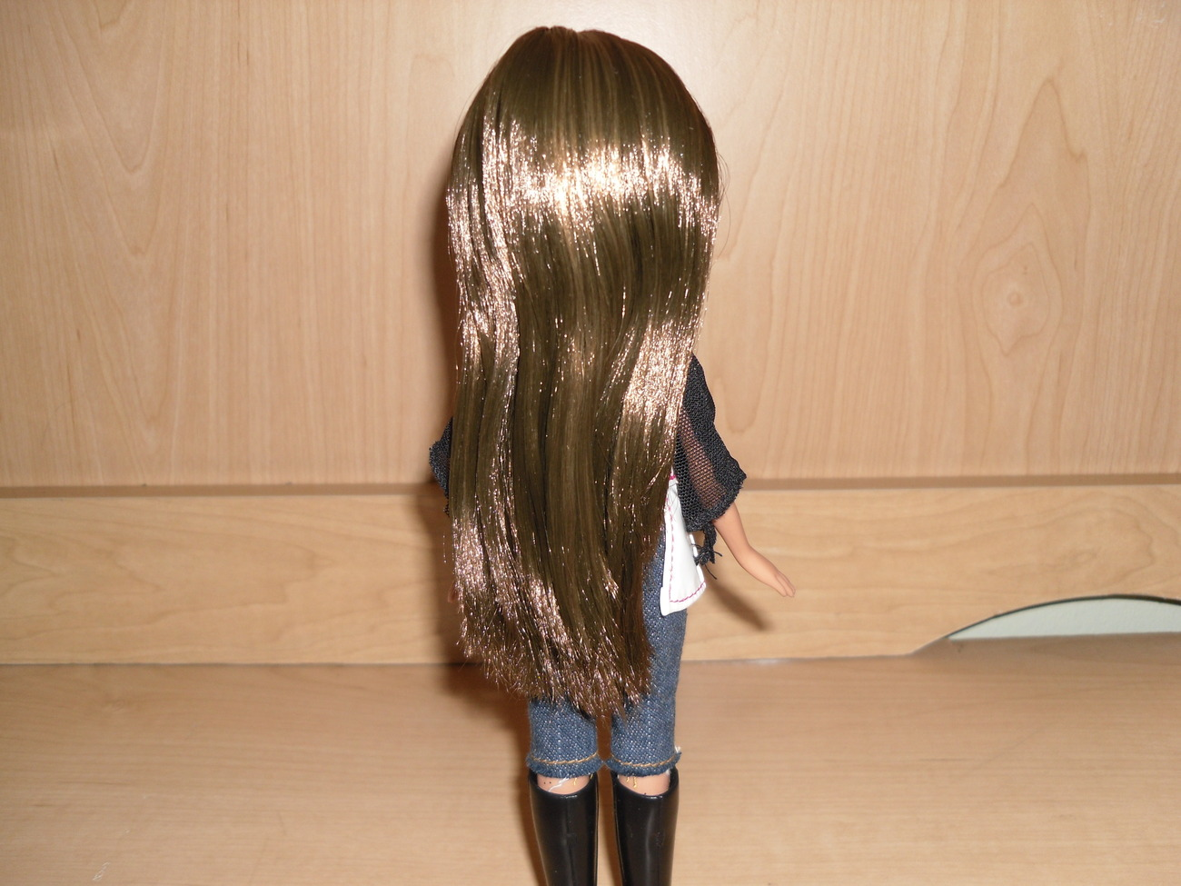 Bratz_doll_hair