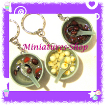 Mini_food_jewelry_miniature_bowl_set_1c_thumb200