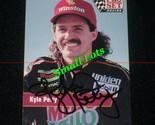 Signed_petty_thumb155_crop