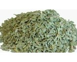 Buy Herbs - 1 oz DRIED EUCALYPTUS LEAVES CUT Herbs Botanical LEAF