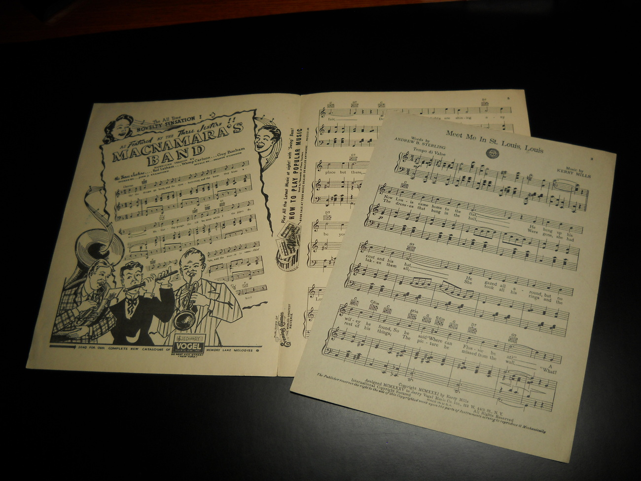 Sheet_music_meet_me_in_st_louis_louis_judy_garland_1935_vogel_music_05