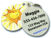 Dog-tag-art-tag-sample