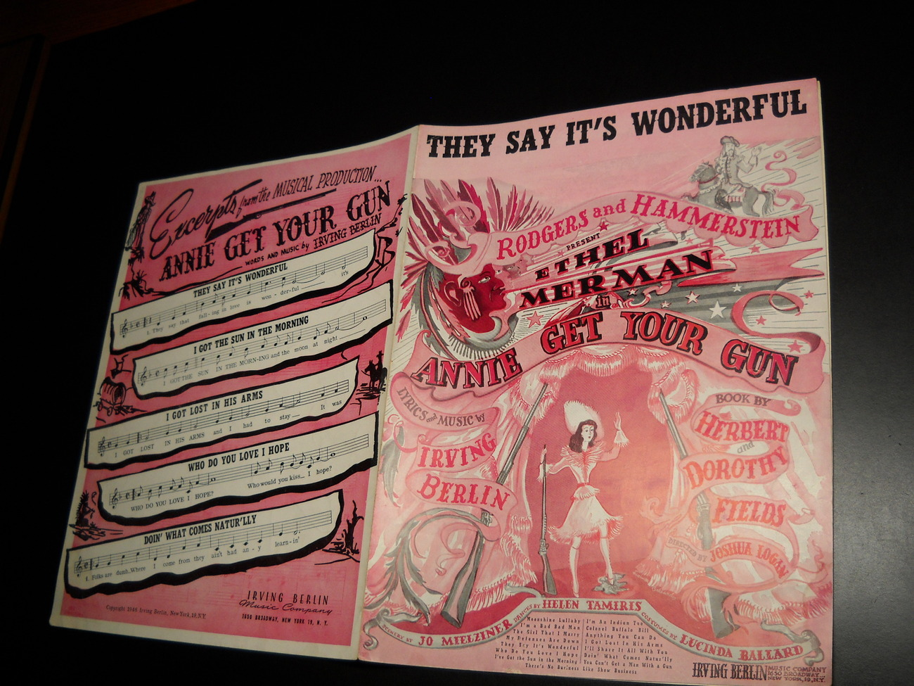 Sheet_music_they_say_it_s_wonderful_annie_get_your_gun_1946_irving_berlin_music__04