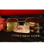 Women's Jones New York Sunglasses  - $12.00