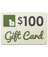 Bonz-gift-card-100_thumbtall