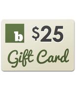 Bonz-gift-card-25_thumbtall