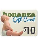 Bonz-baby-gift-card-10_thumbtall