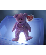 Decade TY Beanie Baby MWMT 2003 - $4.99