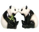 Kissing-panda-salt-pepper-shakers_thumb155_crop