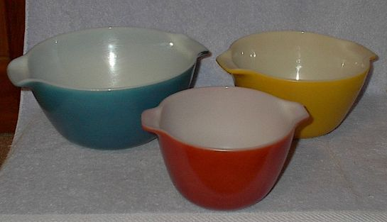Fk_bowl_set2