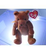 Sherwood TY Beanie Baby MWMT 2002 - $2.99