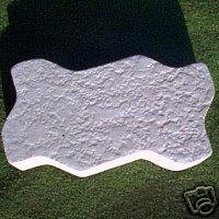 Paver Set concrete cement paver mold