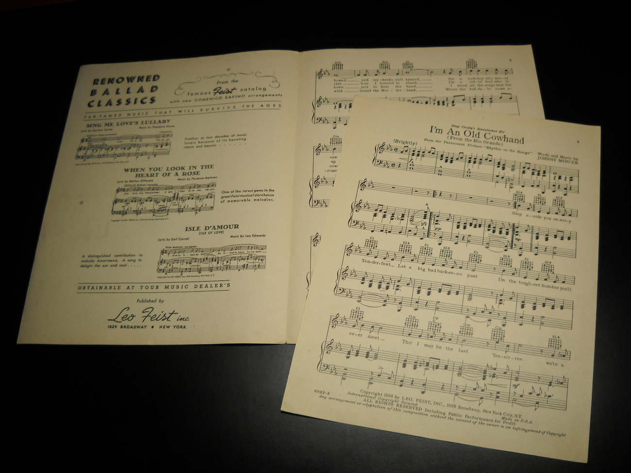 Sheet_music_i_m_an_old_cowhand_from_the_rio_grande_rhythm_on_the_range_crosby_1936_leo_feist_music_05