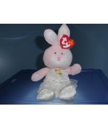 Pique TY Beanie Baby MWMT 2005 - $6.99