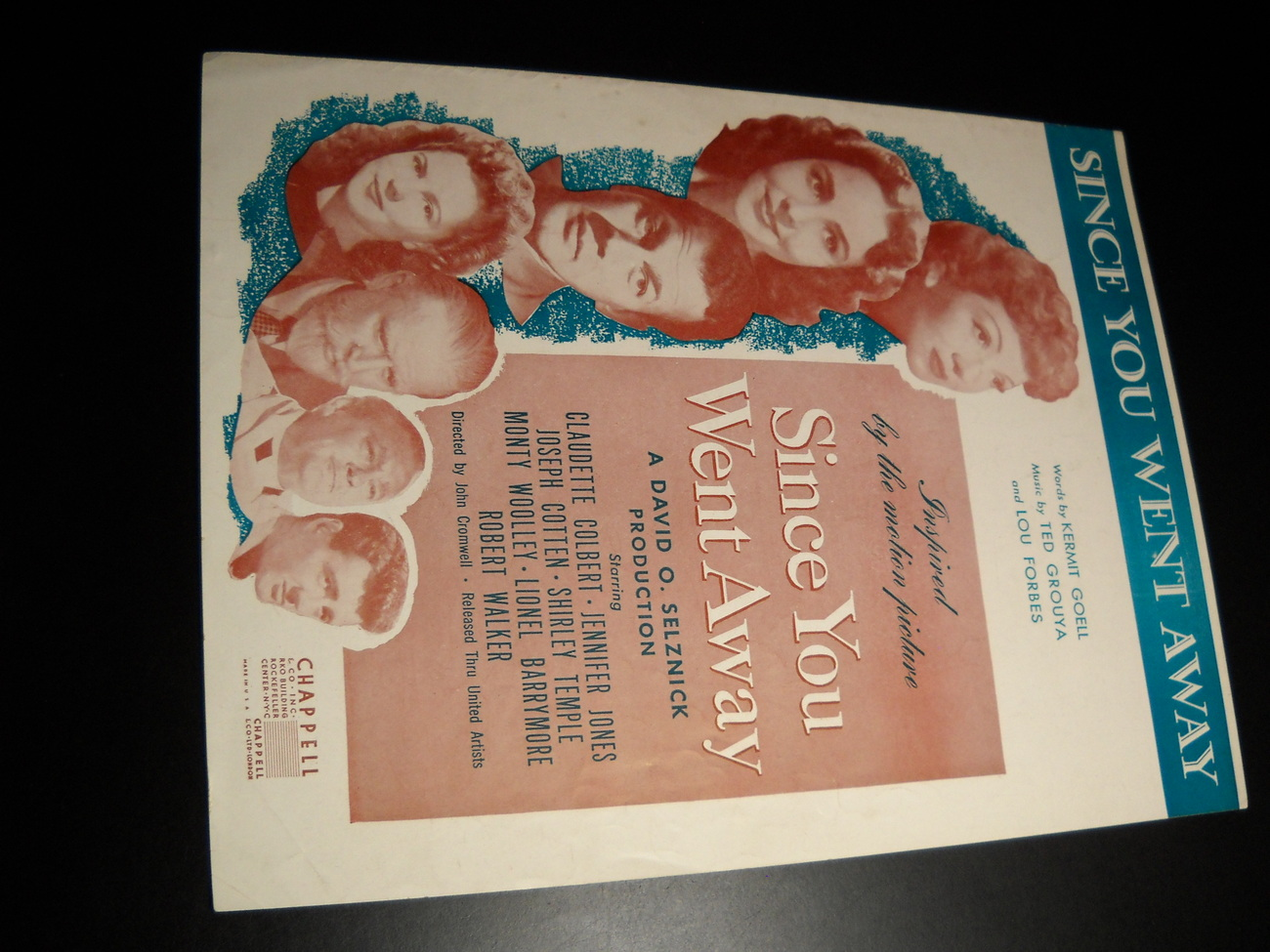 Sheet_music_since_you_went_away_selznick_motion_picture_1944_chappell__01