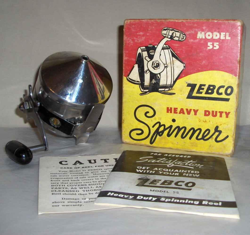 Zebco_55_heavy_duty_spinner_reel__box___manuals004