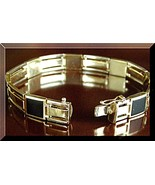 Gold-onyx-bracelet_bonz_thumbtall