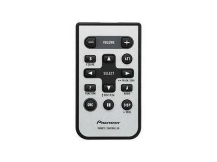 Pioneer_remote