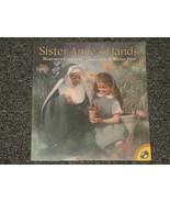 Sister Anne's Hands by Marybeth Lorbiecki - $2.00