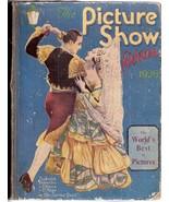 The Picture Show Annual 1926 Rudolph Valentino ... - $69.99