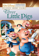 Three_little_pigs_thumb200