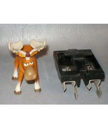 Square D M-224033  Fuse Pull Out Lid 30 Amp - $49.99