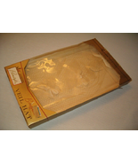 Vintage_woolworth_bouffant_veil_hat_in_original_box_old_new_thumbtall