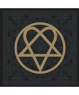 H.I.M - Love Metal 2000 CD - $5.00