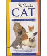 Catbook_thumbtall