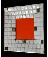 Dsc_0129-briard_like_mosaic-1_thumbtall