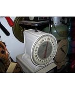 Vintage Hanson 25 lb Utility Scale model 2000 - $65.00