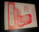 Sheet_music_tammy_tammy_and_the_bachelor_debbie_reynolds_1957_northern_01_thumb155_crop
