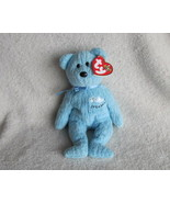 Ty Beanie Babies Baby Baby Boy the Bear Retired - $5.00