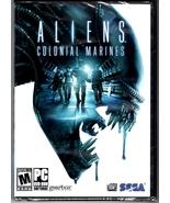 Aliens-colonial-marines-pc-game_thumbtall