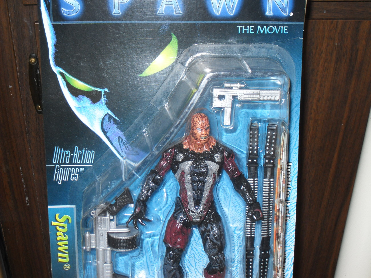 Spawn_figure_002