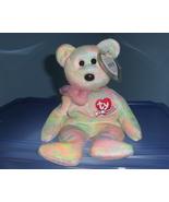 Celebrate TY Beanie Baby MWMT 2001 - $2.99