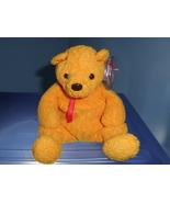 Poopsie TY Beanie Baby MWMT 2001 - $3.99
