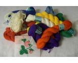Bucilla_needlepoint_yarn_thumb155_crop