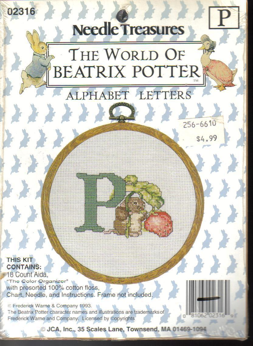 Beatrix_potter__p__needlepoint_kit