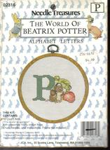 Beatrix_potter__p__needlepoint_kit_thumb200