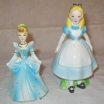 Cinderella-porcelainfigure2_thumb200