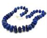 Blue_stone_agate_necklace_thumb155_crop