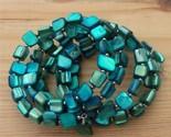 Blue_-_mother_of_pearl_bracelet_thumb155_crop