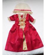 Ag_-_felicity_gala_gown___bonnet__1__thumbtall