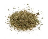 1g ORGANIC LOBELIA INFLATA - Indian Tobacco Herb- USA
