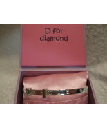 BRACELET, UNIQUE YOUNG GIRLS BANGLE IN MUSIC BOXG - $15.00