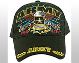 Us_army_cap_-_defender_thumb155_crop