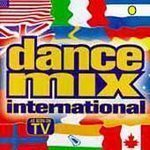 Dance Mix International - Var Artists (CD 1997)
